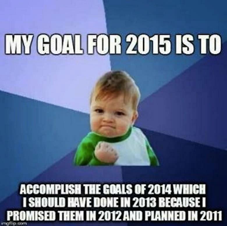 Resolutions2015